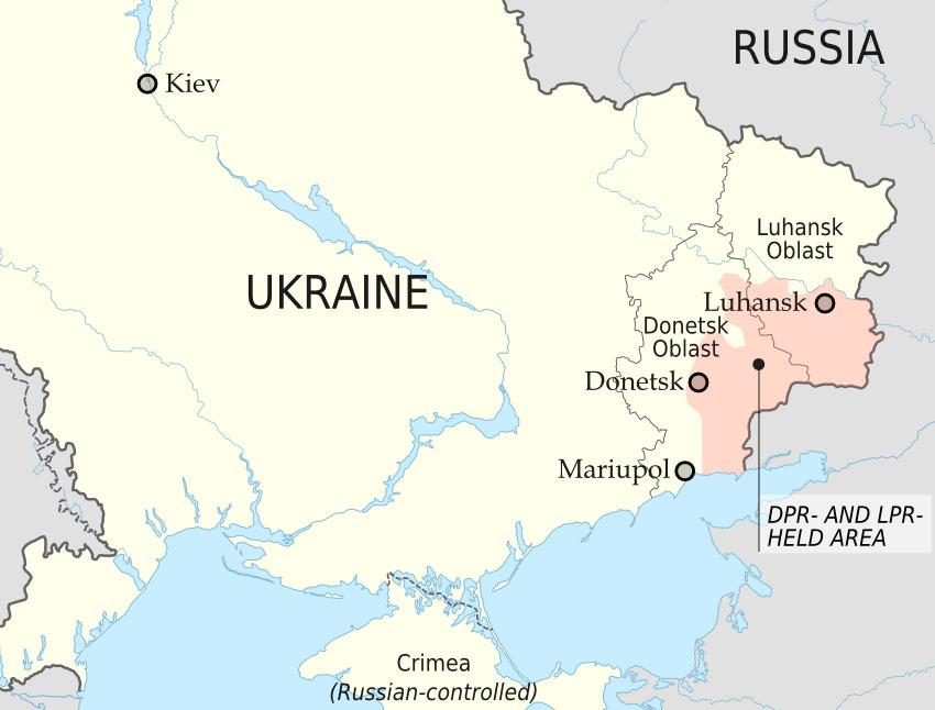Ukrajina pred eksplozijom - Page 3 Lacord-dalto-el-foc-a-ucraina-preveu-una-reforma-constitucional-i-lautonomia-del-donbas