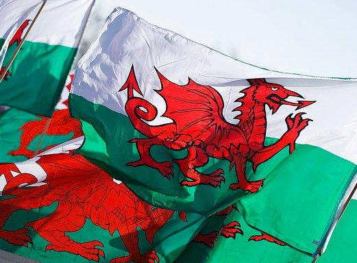 The history of welsh identity and nationalism