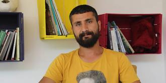 """Being able to study in Kurdish schools is a basic need, just as bread is. But the Turkish government does not let us open even one"""