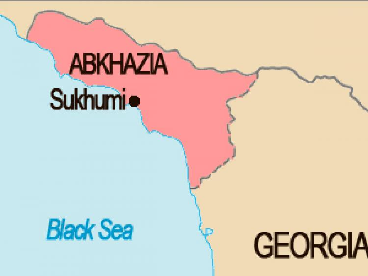 New treaties bring Abkhazia South Ossetia even closer to Russia
